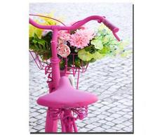 Tablou Colored Bike 2