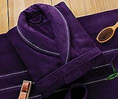 Halat  Purple L/XL