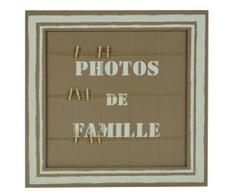 Rama foto Famille