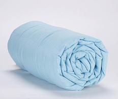 Pilota bleu Combi Color 150x220 cm