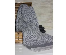 Prosop Leopard Grey