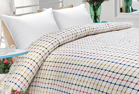 Culori in dormitor