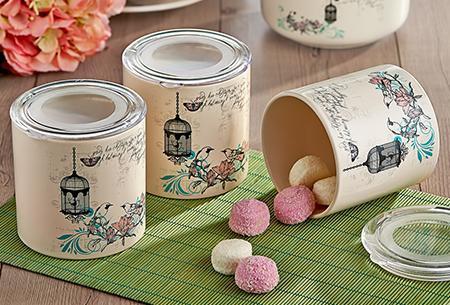 Ceramice pastelate