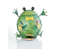 Pubela mare Froggy