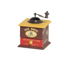 Rasnita de cafea Cafe Brasil