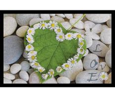 Covoras 40x60 cm Love