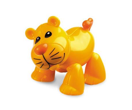 Jucarie Safari Lion