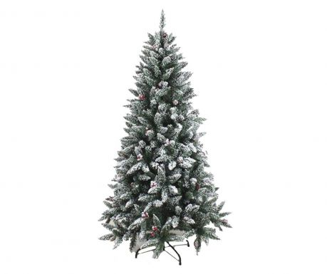 Green Christmas Tree Műfenyő