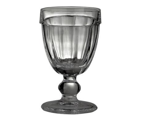 Cupa pentru desert Bell Grey