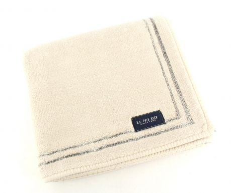 Кърпа за крака Helena Grey 60x100 см