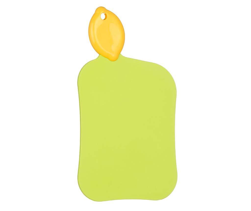 Lemon Vágódeszka