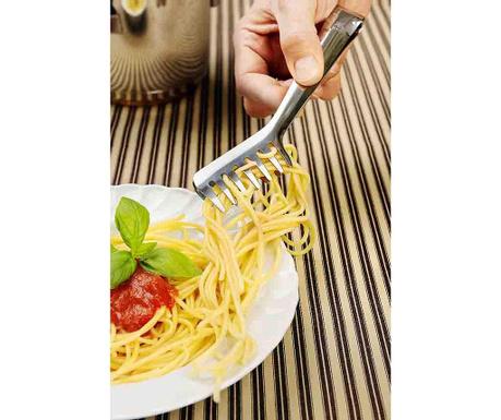 Cleste pentru spaghete Ideale