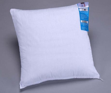 Perna Maxi White 70x70 cm