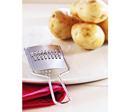 Razatoare pentru cartofi French