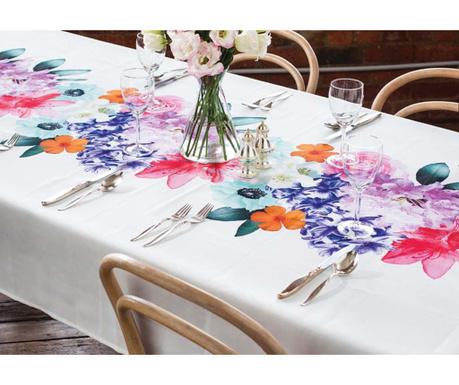 Cora Flower Asztalterítő