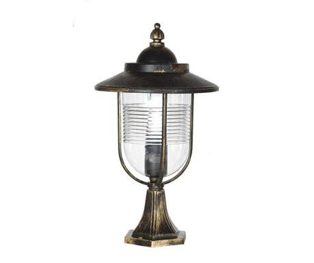 Lampa pentru exterior Pendant Dark