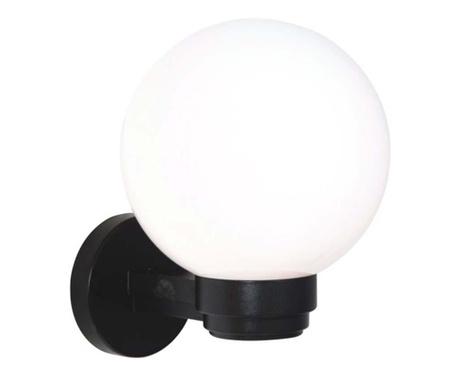Aplica de exterior Magic Ball