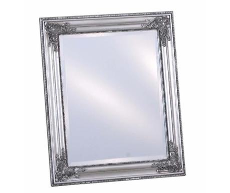 Zrcadlo Mistery Silver