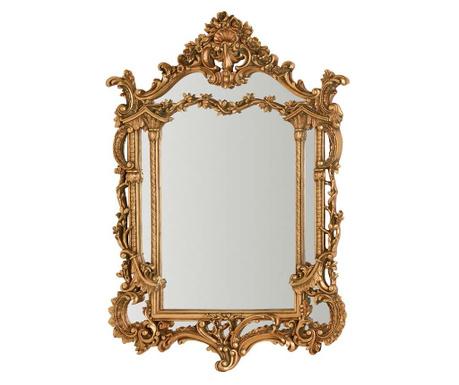 Огледало Scarlatti Gold