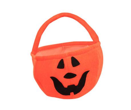 Cos Halloween Candybag