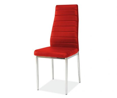 Chair Berta Red