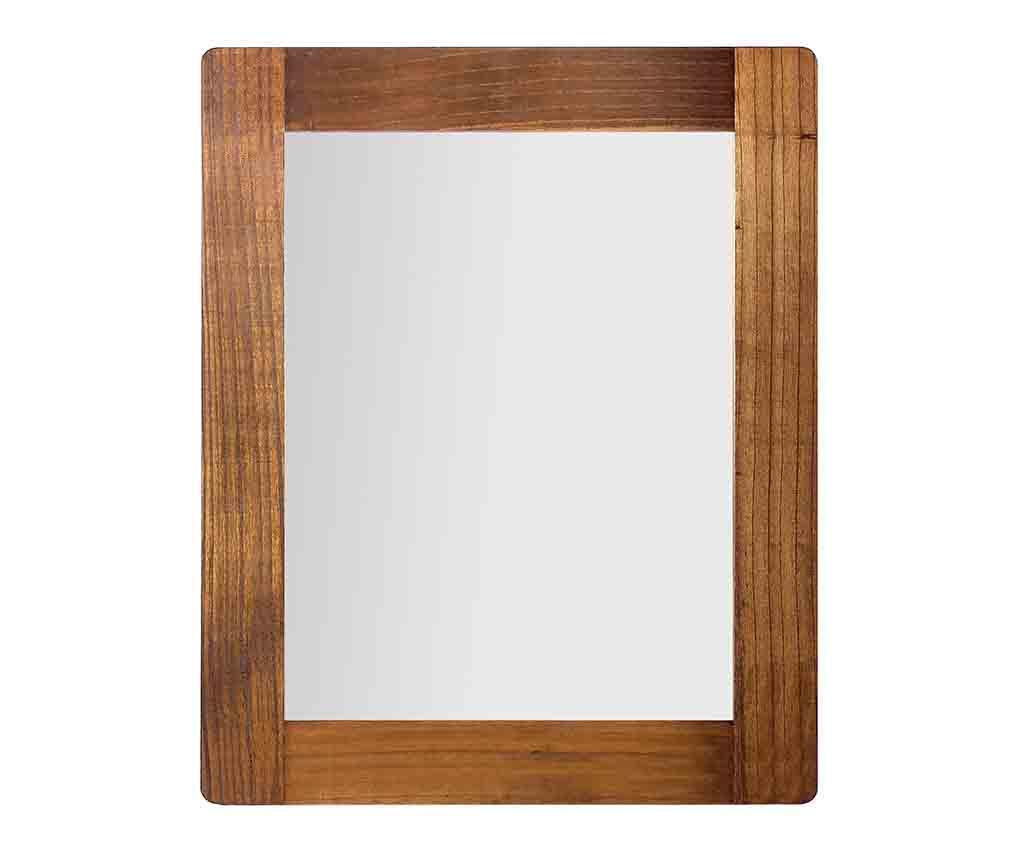 Zrcalo Flash