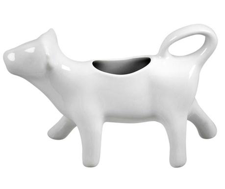 Vrč za mleko Cow 125 ml