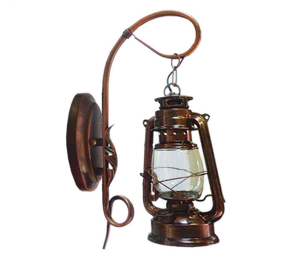 Zidna svjetiljka Sulislaw