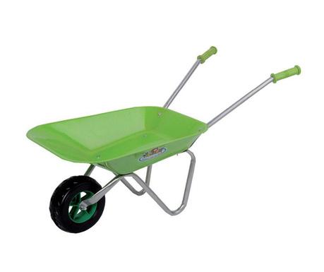 Dječje tačke Garden Play Green