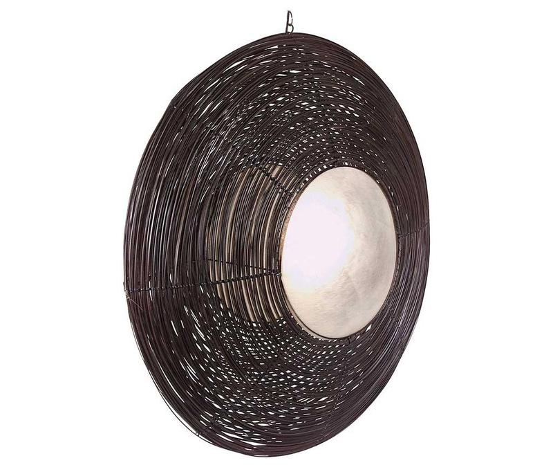 Cocoon of Forest Csillár