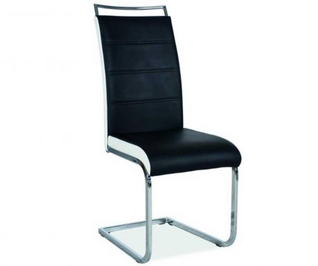 Chair Febian Black