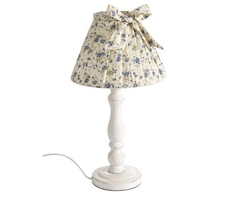Svjetiljka Margaux