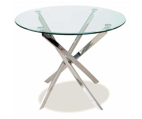 Stôl Vera