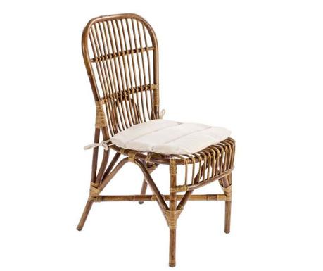 Židle Samara Nature
