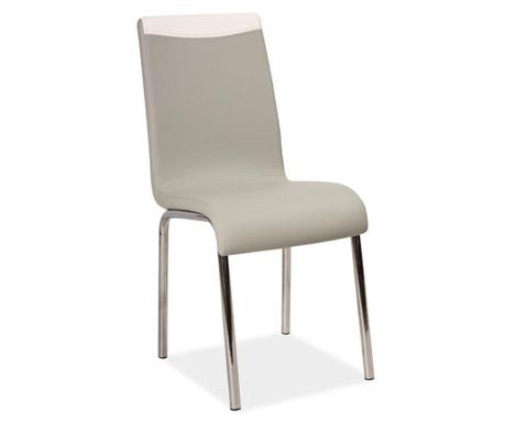 Židle Tzar
