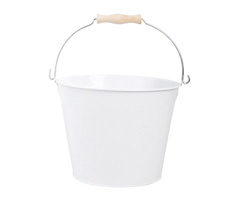 Kbelík Whitey 4.5 L