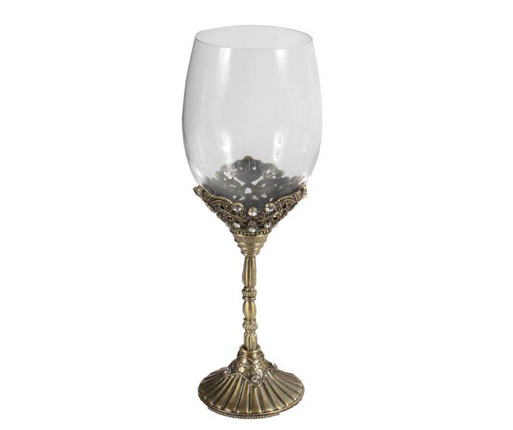 Sklenice na víno Ladyship 350 ml