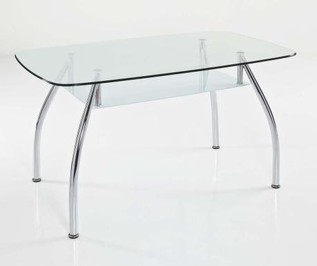 Stůl James