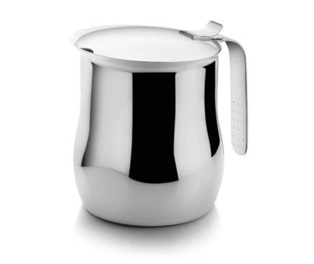 Kávovar Silver