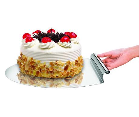 Szpatułka do ciasta Turner