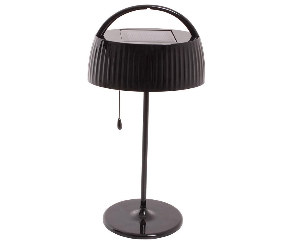Vega Napelemes lámpa