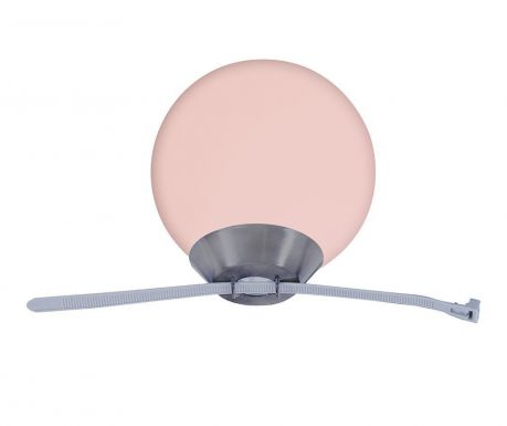 Sphere One Napelemes lámpa