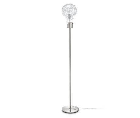 Podlahová lampa Idea