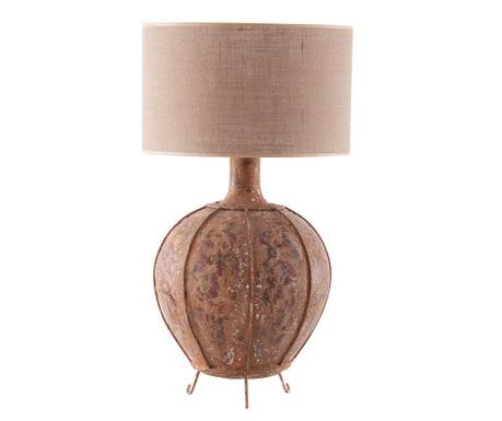 Lampa Old Rust
