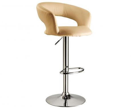 Barska stolica Gilbert