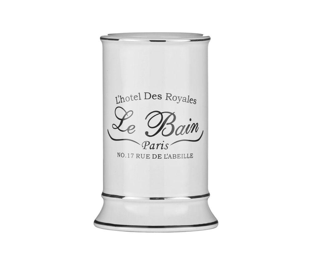 Kopalniški kozarec Le Bain