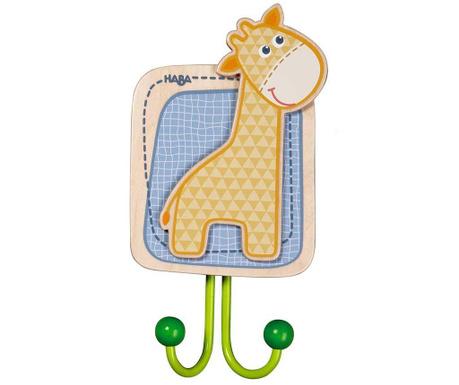 Закачалка Giraffe Gitti