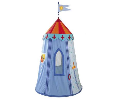 Палатка за игра Knights' Castle
