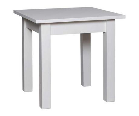 Stôl Zadie Square