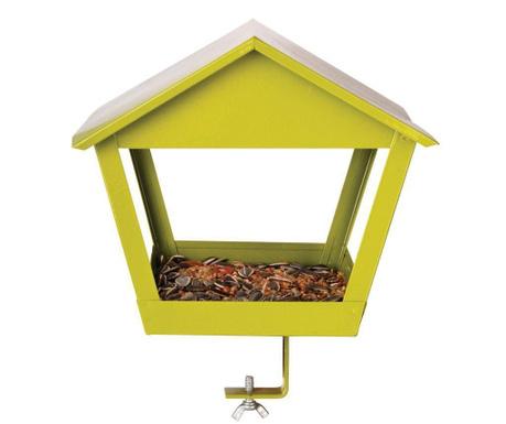 Casuta pentru pasari Green Crib